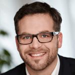 Gregor Schneitler, ÖkoFEN