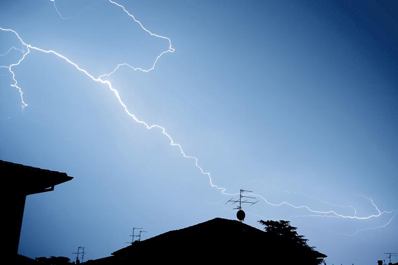 VDE Überspannungsschutz-Pflicht für Solaranlagen