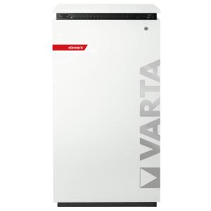 VARTA Storage Element