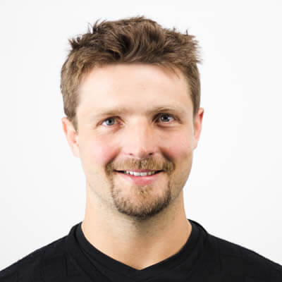 Memodo Blog Autor Jonas Schiel Projekte und technische Beratung