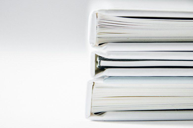 """Update zur Speicher-Förderung """"Netzdienliche Photovoltaik-Batteriespeicher"""" in Baden-Württemberg"""