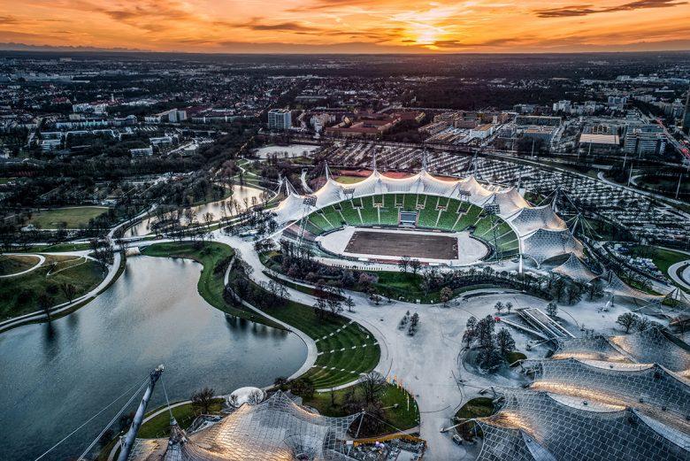 Photovoltaik Förderung in München