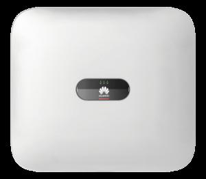 Huawei 20KTL Wechselrichter