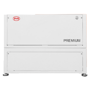 Battery-Box Premium LVL