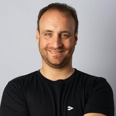 Blog Autor - Sebastian Schulz - Technischer Support und Produktmanager