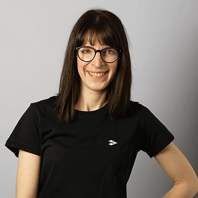 Blog-Autor - Tamara Dettling - Kommunikationsmanagerin