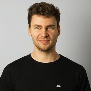 Blog-Autor Josef Hackl - Speicherexperte und Gewerbespeicher-Sperzialist