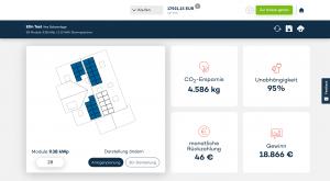 Zolar Online-Konfigurator