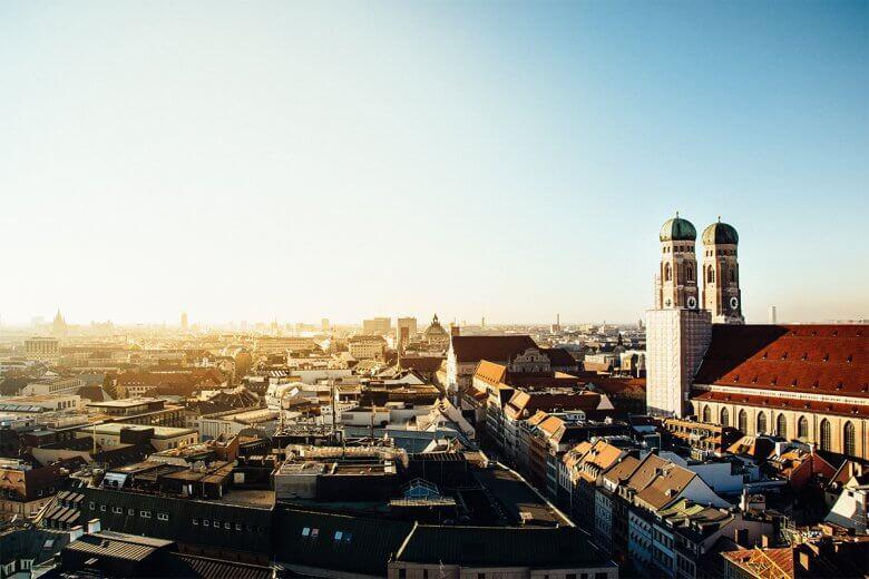Solarverband Bayern