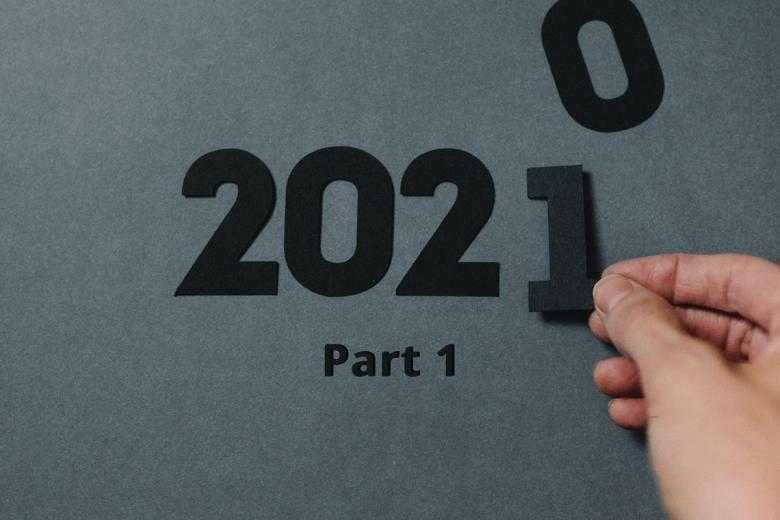 Jahresausblick PV 2021