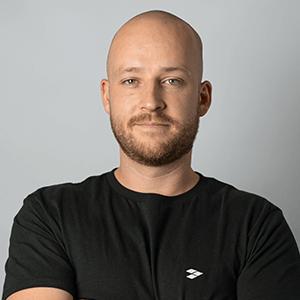 memodo_team_Julius-Lenk
