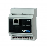 MY-PV Power Meter