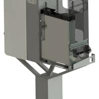 E3/DC Batterienachrüstmodul 6.5 kWh, mit Anschlusskit