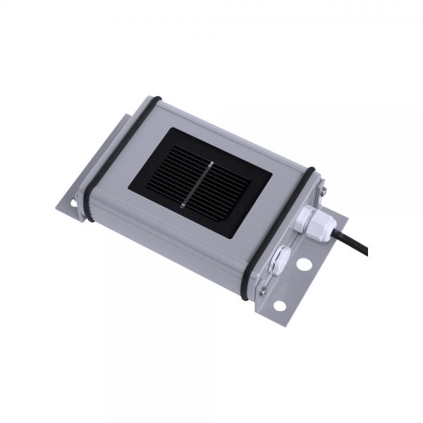 SolarEdge Einstrahlungssensor SE1000-SEN-IRR-S1