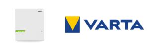 Varta-Heimspeicher