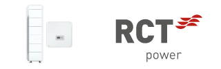 rct-power