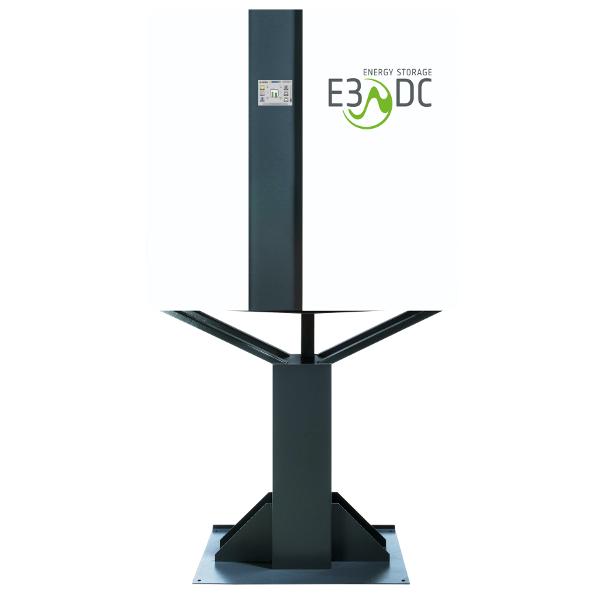 E3/DC S10 Mini Hauskraftwerk AI 4.6
