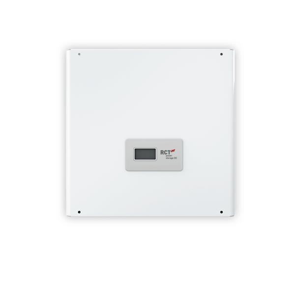 RCT Power Storage DC 8.0
