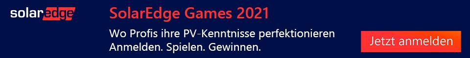 Webshop1_960x120_AT-DE