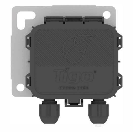 SMA Tigo Gateway / Access Point