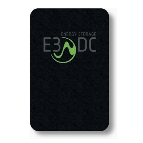 Externí bateriová skříň E3/DC
