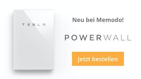 media/image/Memodo-banner-telsa-powerwall-mobil-portrait.png