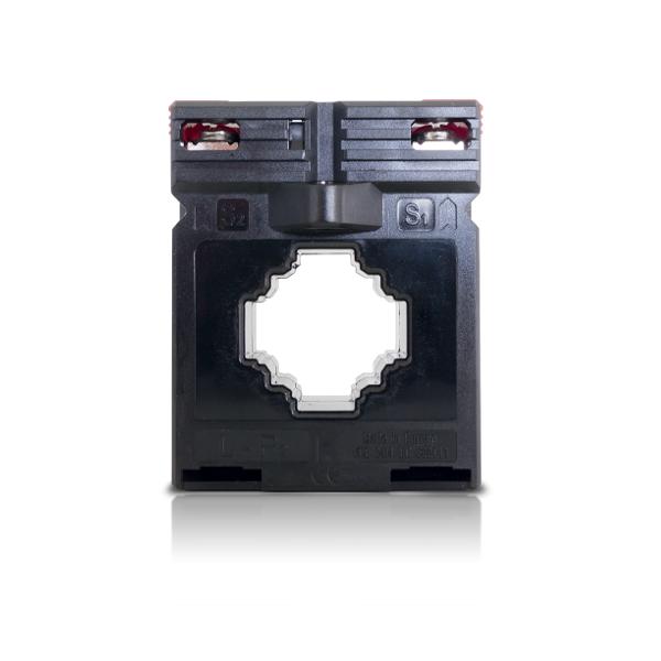 Solar-Log Pro 380 CT 100A Messwandler, Klasse 1
