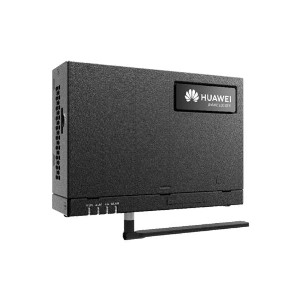 HUAWEI SmartLogger 1000A 3G/4G Router