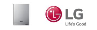 lg-electronics-ess-wechselrichter