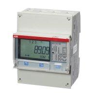 ABB B23 212-100, 3-Phasen Sensor RS485