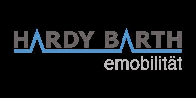 memodo_evbox-logo