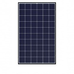 S-ENERGY SN270P-10-BF