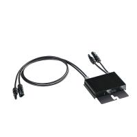 SolarEdge Optimierer P370-5RM4MRM