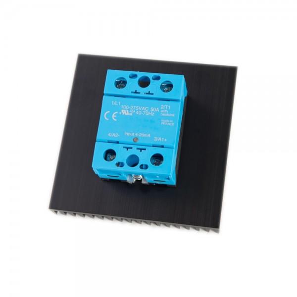 SmartFox thyristor controller 230V / 3,5kW / 16A 1-phase