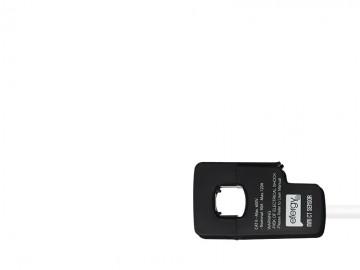 efergy 1 Phasen Stromsensor 90A