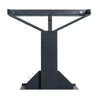 -E3/DC stojan