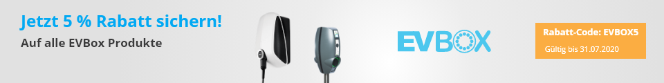 evbox-rabatt-gutschein-elektrotankstelle