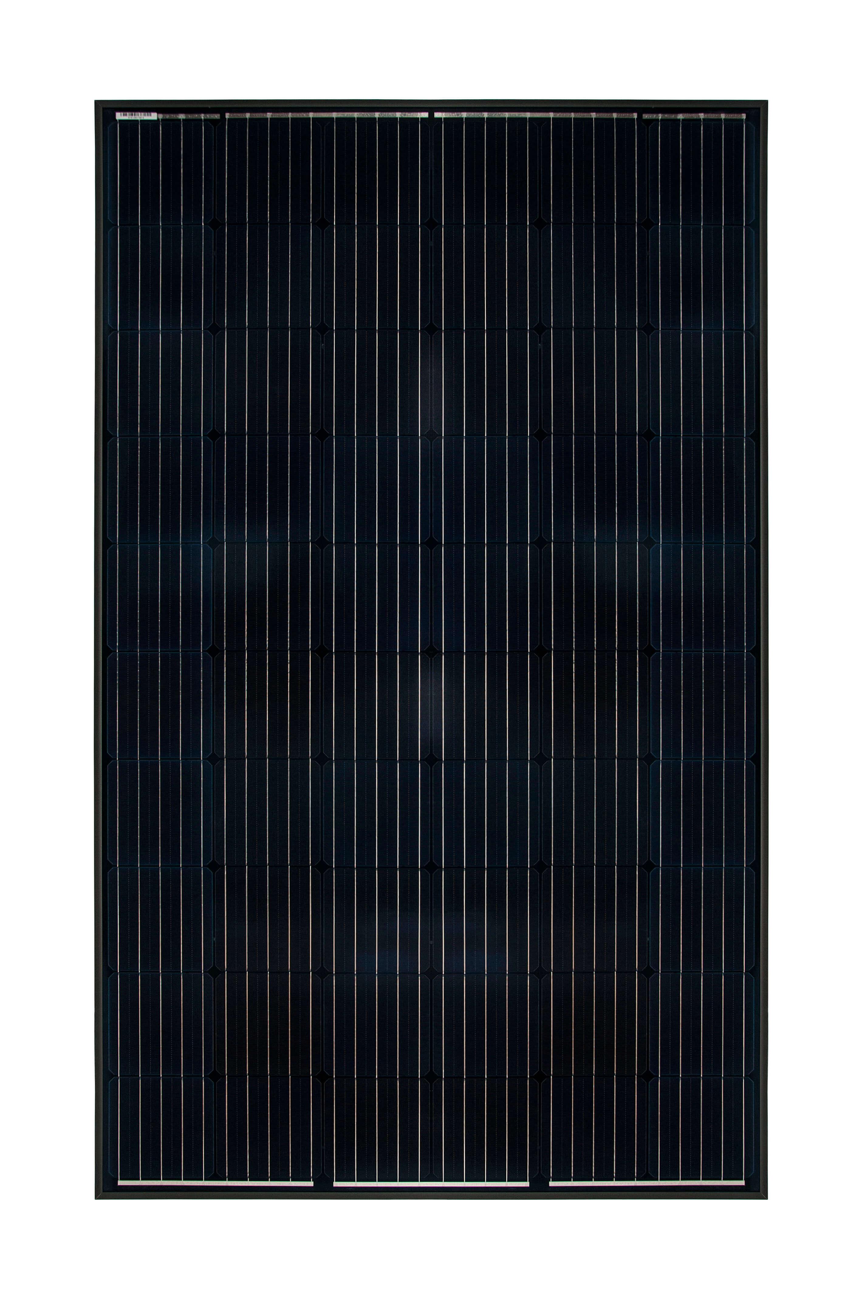 Lg Solar Panels 320 Watt Price