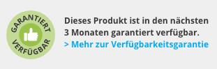 Sicher-verfuegbar-label-vorschauRbnD7bTTylzdh