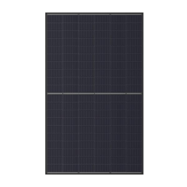 Trina 325 TSM-DD06M.05 (II), full Black