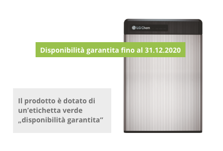IT-garanzia-di-disponibilita-defintion
