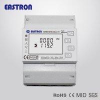 3-Phasen Sensor, RS485 (Solax G3)