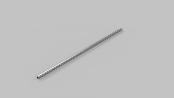 PMT EVO 2.0 Quer-/Ballaststrebe 1648mm, 52215-1387