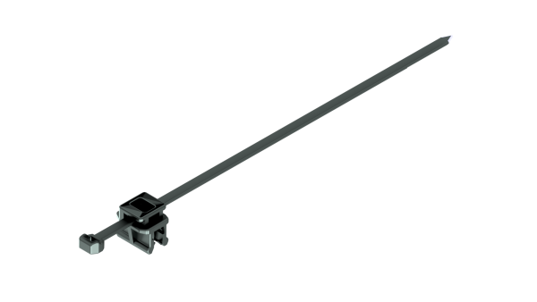 PMT EVO 2.0 Modulclip Typ 6, 52215-1279