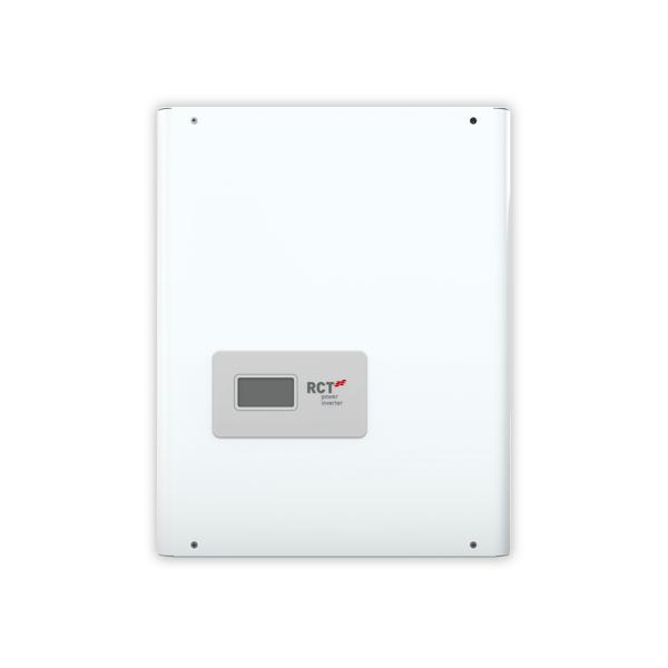 RCT Power Inverter 4.0