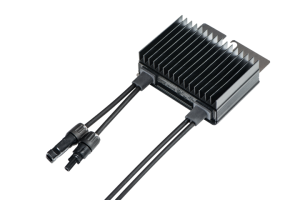 SolarEdge Optimierer P800P-5R MDM RL