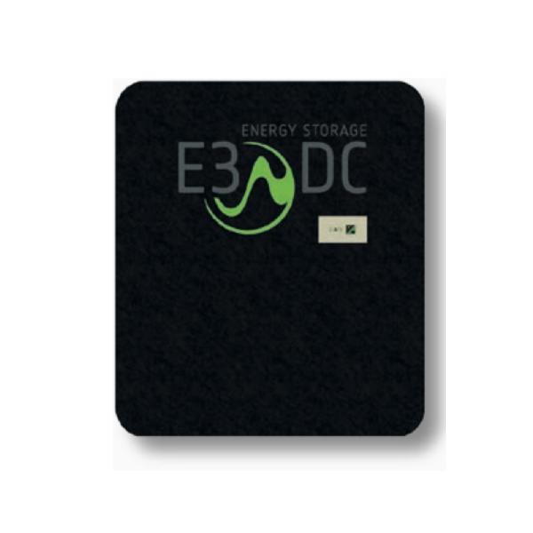 E3/DC S10 PRO Zusatz-Wechselrichter