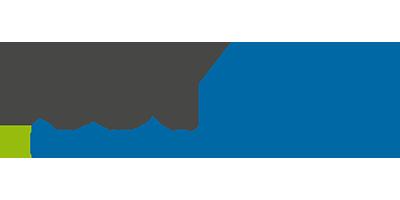 memodo-mypv-logo