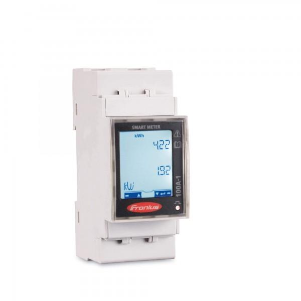 Fronius Smart Meter TS 100A-1 direkt, 1-phasig
