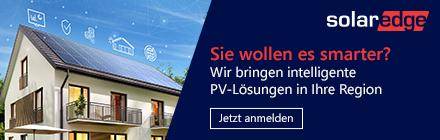 mail-signature-SolarEdge-Tour-Herbst-2020